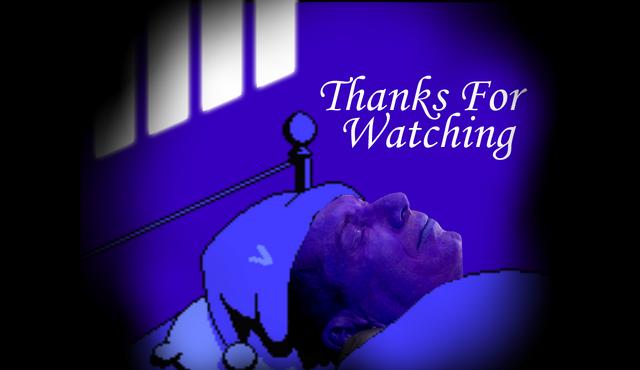 File:VGCW thanksforwatching.png
