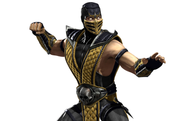 File:Scorpion real.png