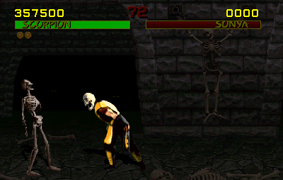 File:Scorpion MK1 Toasty Fatality.png