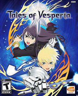 File:Tales of Vesperia.jpg
