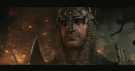 Dante Infernal