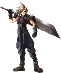 File:200px-Cloud-FFVIIArt.png