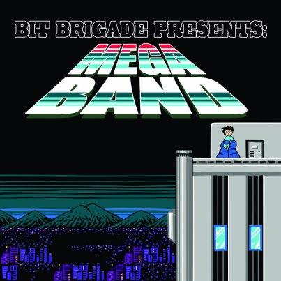 File:Bit Brigade - Mega Band.jpg