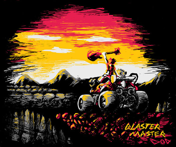 File:Blaster Master Month.jpg