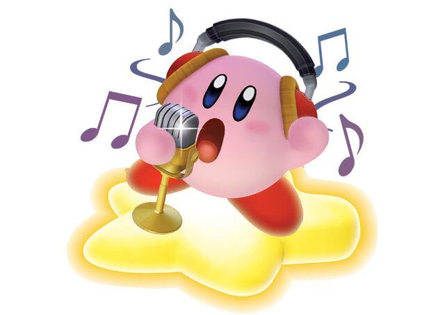 File:Kirby Mike.jpg