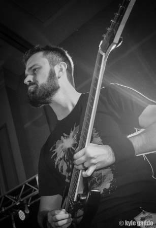 File:Viking Guitar.jpg