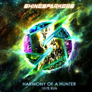 Harmony of a Hunter 101% Run