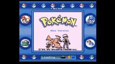 Pokemon Blue Is Mew really under a truck?