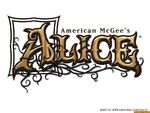 American mcgees alice-9