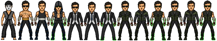 Johnny Cage1