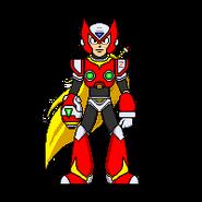Zero-2