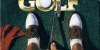 Golf (Virtual Boy)