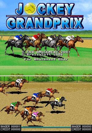 JockeyGrandPrixMVS