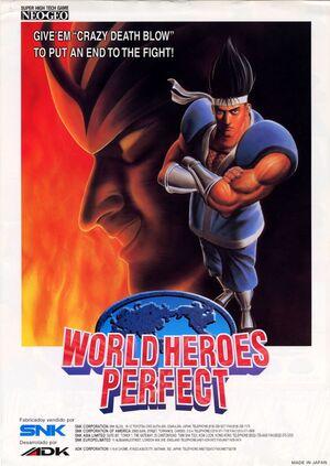 WorldHeroesPerfectMVS