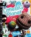 LittleBigPlanetPS3eu