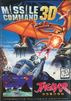 MissileCommand3DJAG