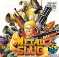 MetalSlugNGCDjp