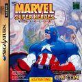 MarvelSuperHeroesSATjp