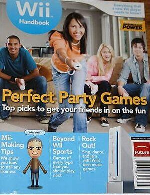 WiiHandbook2008