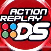 Action-Replay-DS-Arrives-2