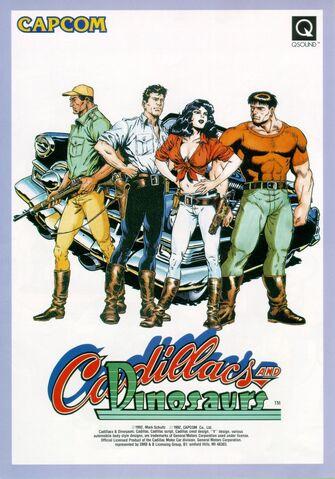 File:CadillacsandDinosaursARC.jpg