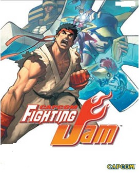 CapcomFightingJamARC