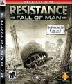 ResistanceFallofManghPS3