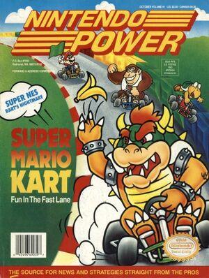 NintendoPower41