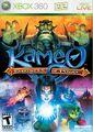 KameoElementsofPowerX360
