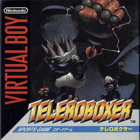 File:TeleroboxerVBjp.jpg