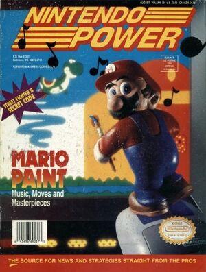 NintendoPower39