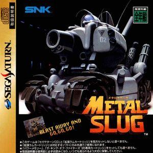 MetalSlugSATjp
