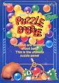 PuzzleBobbleMVS