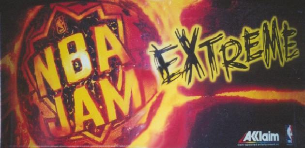 File:NBAJamExtremeARC.jpg