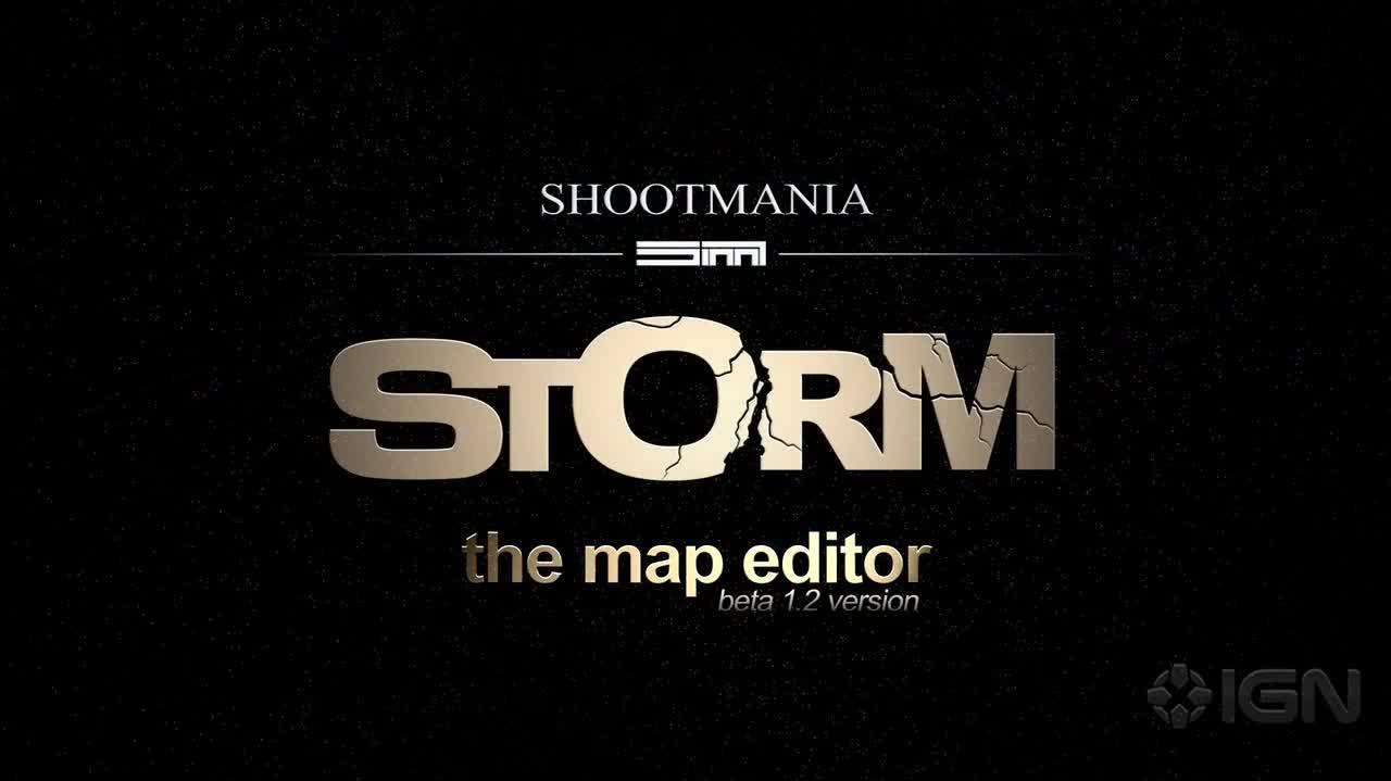 Thumbnail for version as of 20:24, September 7, 2012