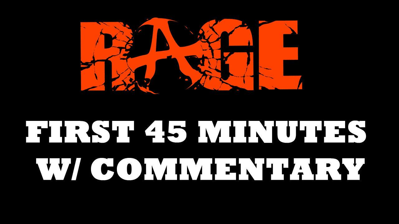 Thumbnail for version as of 23:38, August 2, 2012