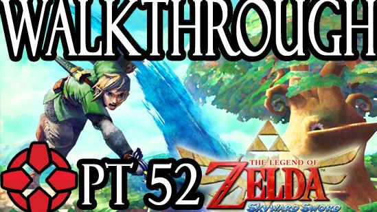 Thumbnail for version as of 01:01, August 3, 2012