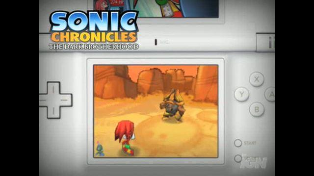 Thumbnail for version as of 16:42, August 2, 2012