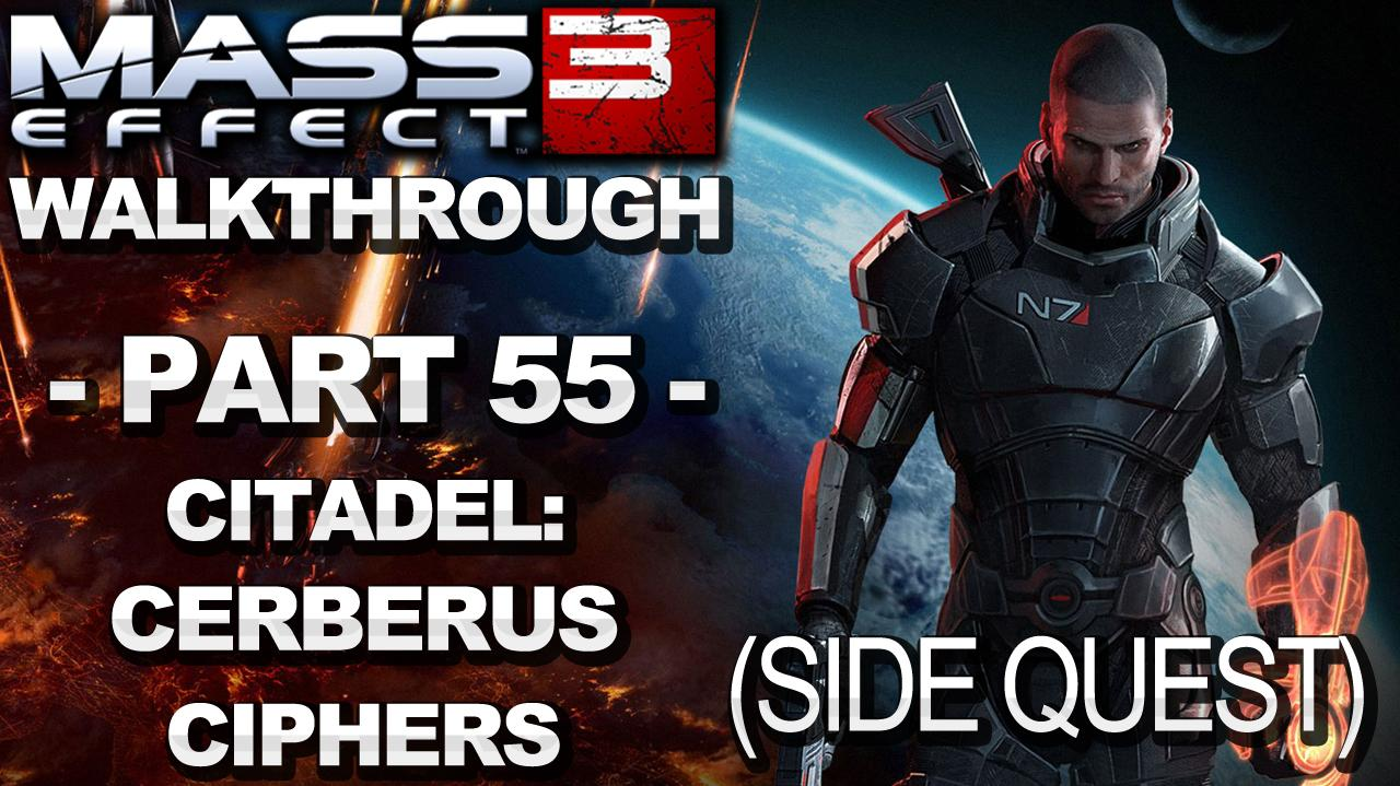 Thumbnail for version as of 02:19, August 2, 2012