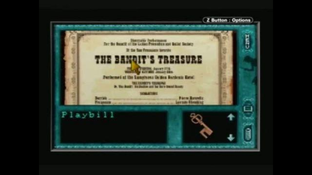Thumbnail for version as of 13:41, August 2, 2012