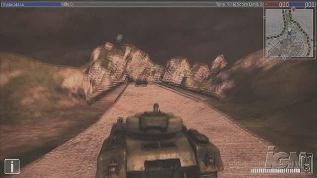 Thumbnail for version as of 17:28, August 1, 2012