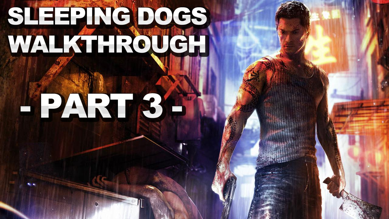 Thumbnail for version as of 17:25, August 14, 2012
