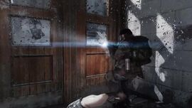 Metro Redux - 'Uncovered' video