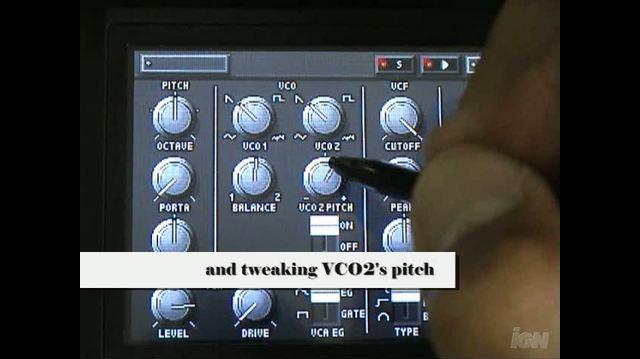 Thumbnail for version as of 23:46, September 13, 2012