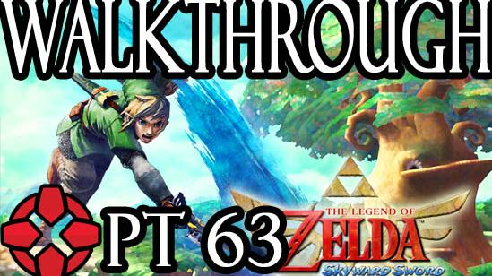 Thumbnail for version as of 21:05, September 14, 2012
