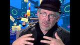 Boom Blox Bash Party Nintendo Wii Trailer - Steven Spielberg Trailer