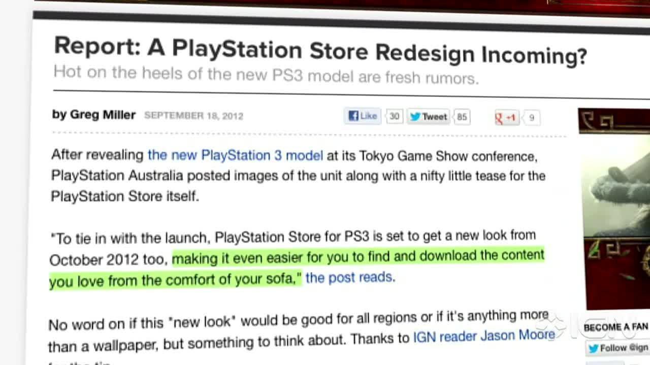 Thumbnail for version as of 00:23, September 20, 2012