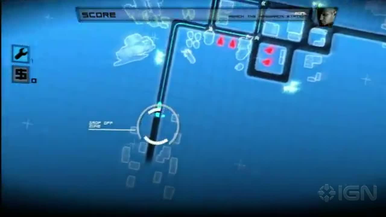 Thumbnail for version as of 23:11, September 14, 2012