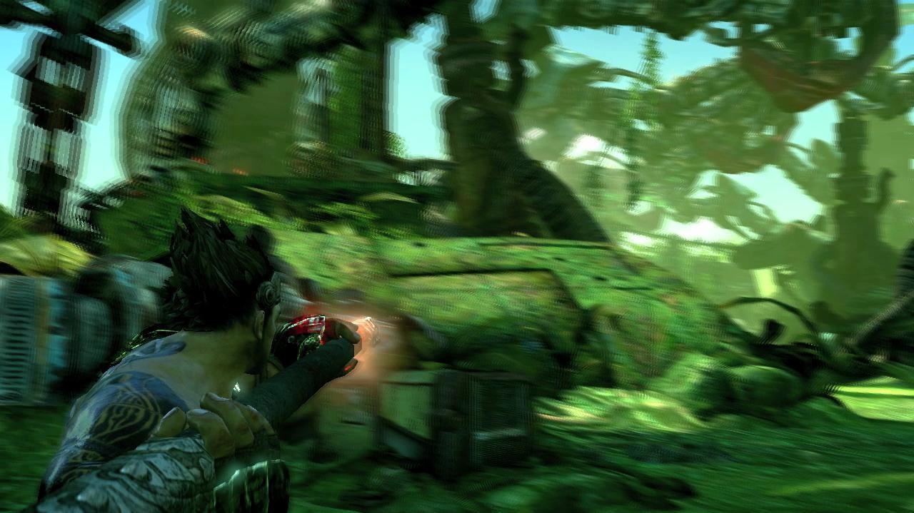 Thumbnail for version as of 11:17, September 14, 2012