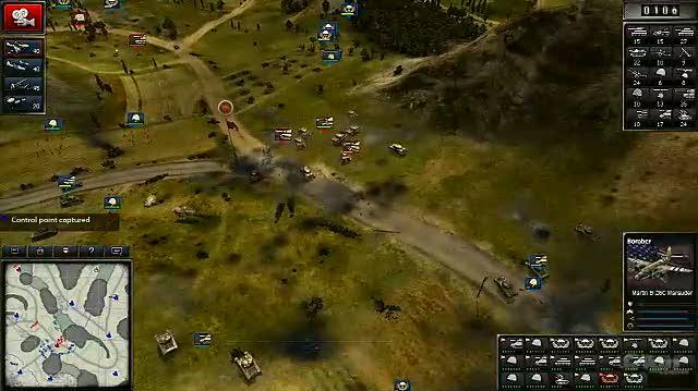 Thumbnail for version as of 06:51, September 14, 2012